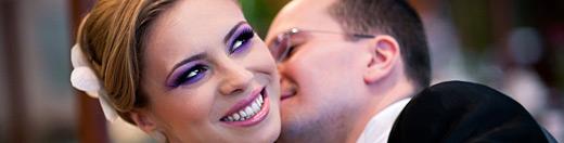 Nunta Olivianei si a lui Bogdan, fotografiata de Andy Ostafi