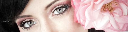 Sfaturi pentru make-up de vara de la Lectia de Stil